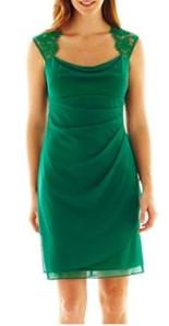 jcpenney emerald dresss 31 99 _80
