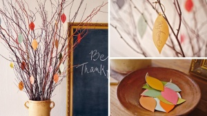 thanksgiving-crafts-thankful-tree-centerpiece